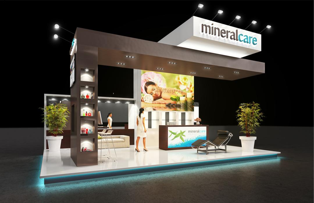 Outstand-Standbouw Nederland Mineralcare-Slide4 copy